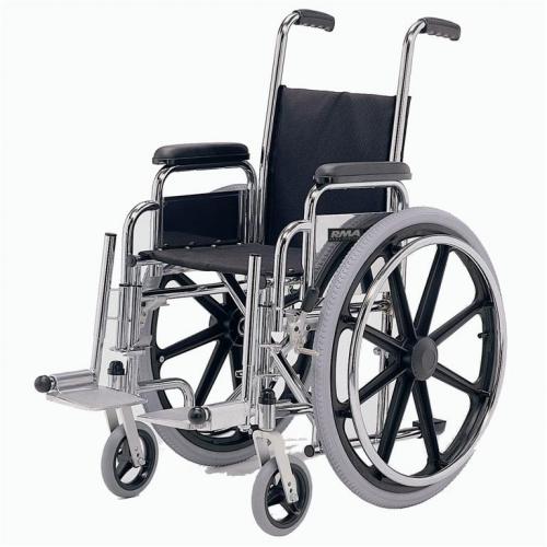 Paediatric Wheelchair Self Propel