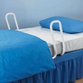 Adjustable Width Bed Stick
