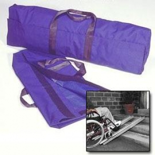 Ramp Bag for Channel Ramp