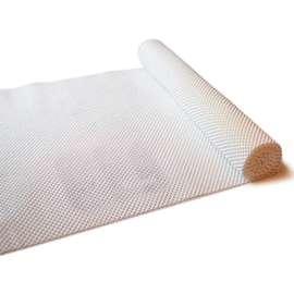 Latex® Slip Resistant Netting