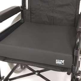 NRS Gel II Pressure Care Cushion
