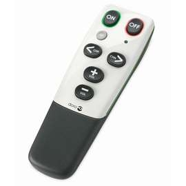 Doro Handle Easy 321rc Simple Remote Control