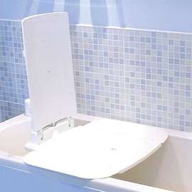 Aquajoy Premier Plus Bath Lift