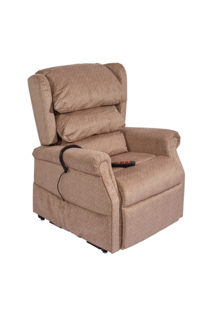 Pride Riser Recliner Lift Chair T3