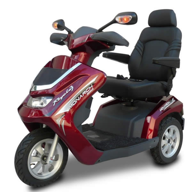 Pride Maxima Scooter Review as well Kymco Mini Ls besides 222385114641 moreover Itemreview additionally Orlando Scooter Rental Brit Special. on pride portable scooters