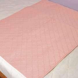 Kylie® Bed Pad