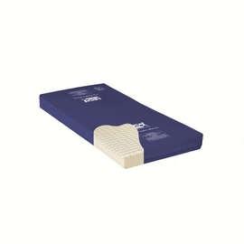 Cozy Comfort Modular Mattress
