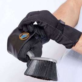 Gripeeze® Gloves - Pair