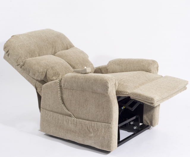 Pride riser recliner lift chair lc101 mobility products ltd