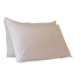 Cotton Brolly Sheets® Waterproof Pillow Protector