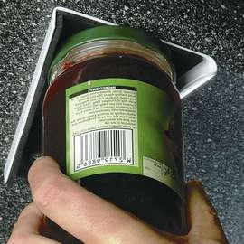 Undo It Jar & Bottle Opener