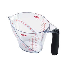 Good Grips® Angled Measuring Jug