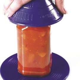 Dycem® Jar Opener