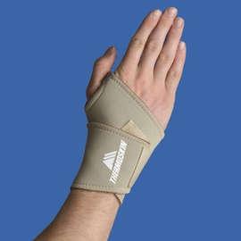 Thermal Wrist Wrap