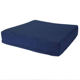 Viscoflex Cushion