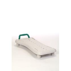 Bathboard with Handle