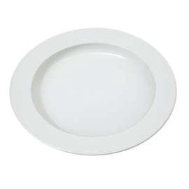 Manoy Round Plate