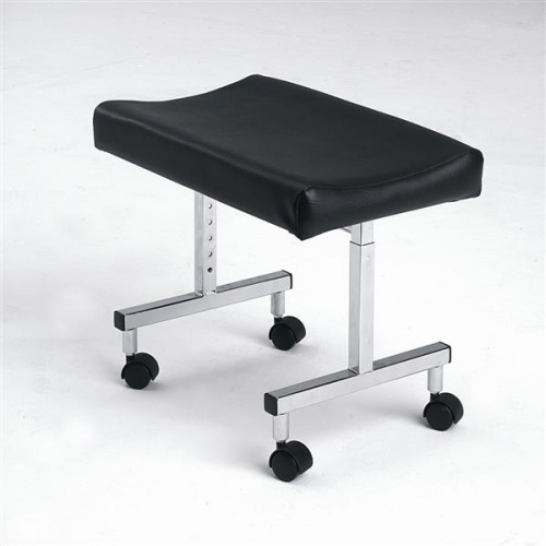 Adjustable Leg Rest