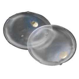 Instant Heat Pads - Pair