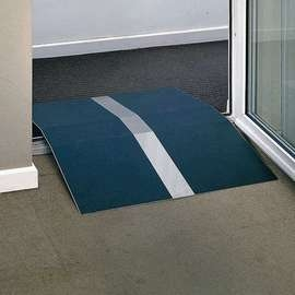 Mobility Care® Doorframe Ramp