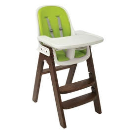 OXO Tot Sprout™ High Chair