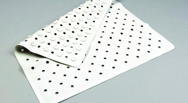 Shower Safety Mat
