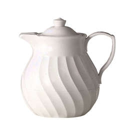 Insulated Tea/Coffee Pot