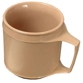 Aladdin® Insulated Drinking Cup