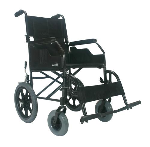 Karma Robin Transit Wheelchair
