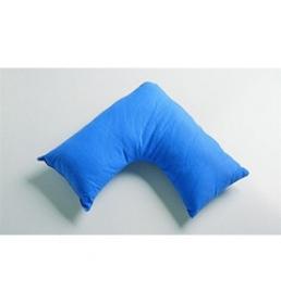 Back Rest Pillow