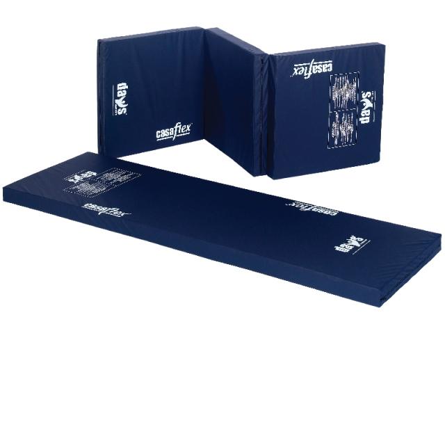 Casaflex Flat or Folding Safety Mat