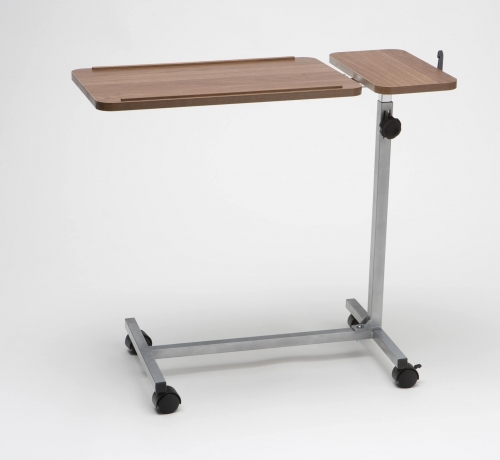 Overbed Table Twin Table Top