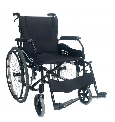 Karma Wren 2 Self Propel Wheelchair