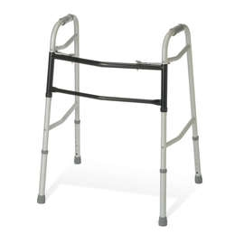 Bariatric Heavy Duty Folding Walking Frame