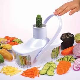 Glide Food Slicer