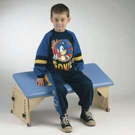 Kaye Adjustable Bench