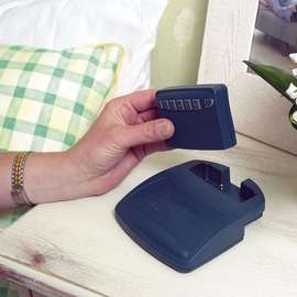 Care Call Pager Charger