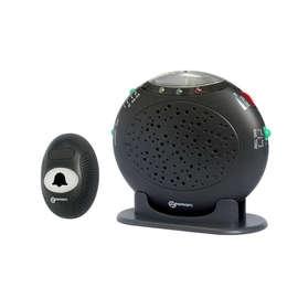 Amplicall Telephone Ring & Doorbell Indicator
