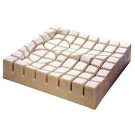 Alova Contoured Cushion