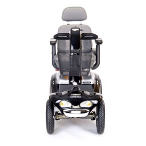 Sterling Diamond Mobility Scooter