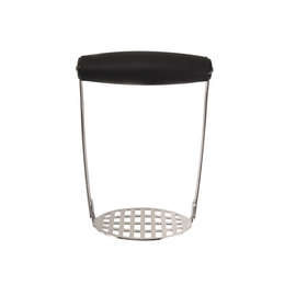 Good Grips® Potato Masher