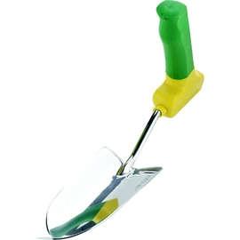 Easi-Grip® Garden Trowel