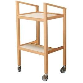 Home Helper Classic Trolley