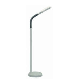 High Vision Floor Standing Lamp