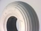 Infilled Rib Tyre 200 x 50
