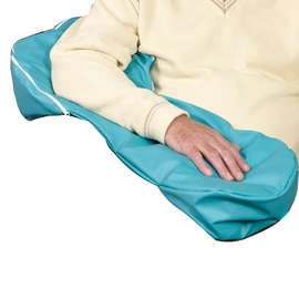 Arm & Hand Support Cushion