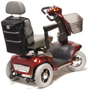 Mobility Scooter Starter Pack