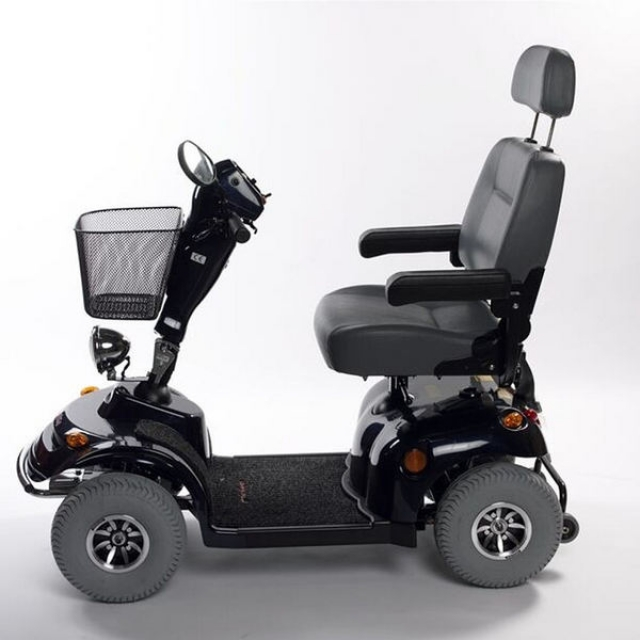 Freerider Kensington S2 Mobility Scooter