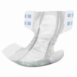Abri-Form Junior Premium Incontinence Pads