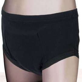 Kylie® Boys Incontinence Briefs